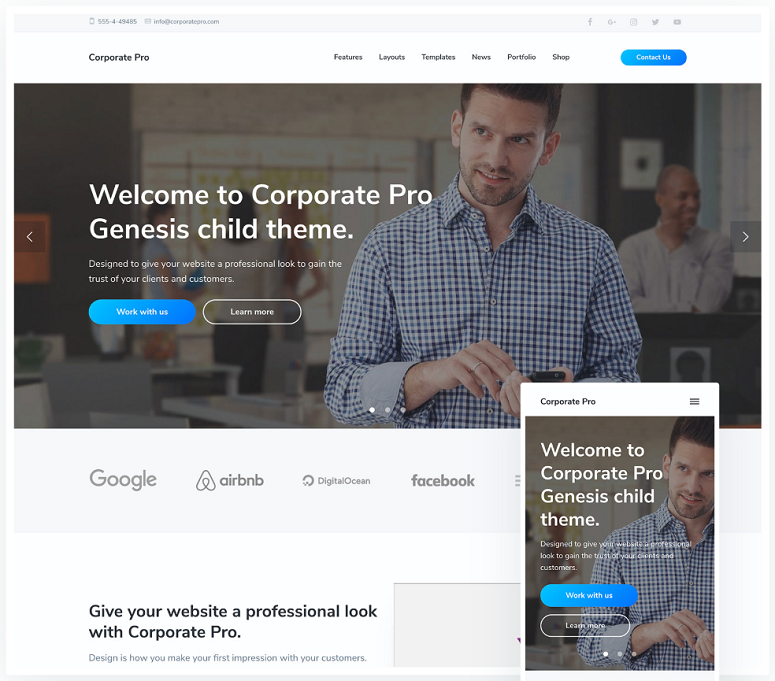 Corporate_Pro_Theme_by_SEO_Themes