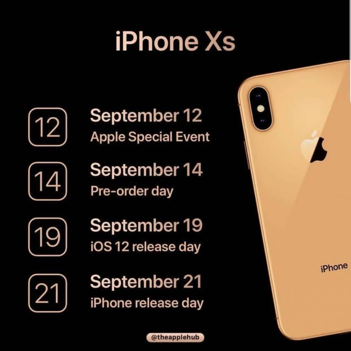 -Face-ID-Apple-iPhone-XS-XS-Max.jpg