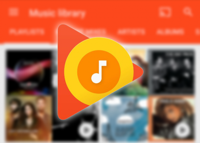 -Google-من-Play-Music-Manager-لنظام-Windows.png