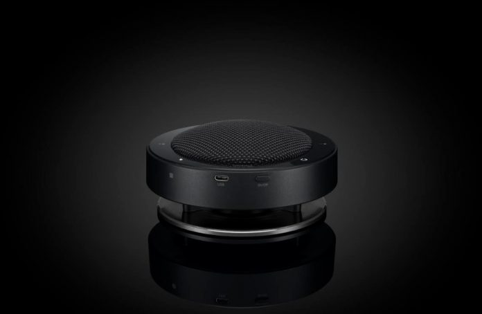 -إطلاق-مكبر-الصوت-Beyerdynamic-PHONUM-Bluetooth-المزود-بتقنية-GECKO.jpg