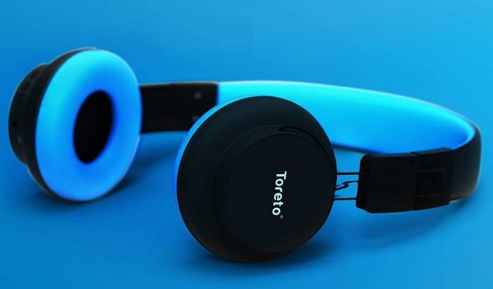 -إطلاق-Toreto-Blast-Bluetooth-Headphones-TOR-209-في-الهند.jpg
