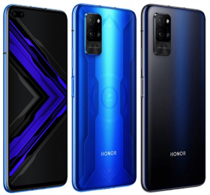 -Honor-Play4-Pro-5G-OXP-AN00-TENAA-قبل-العرض-الأول.jpg
