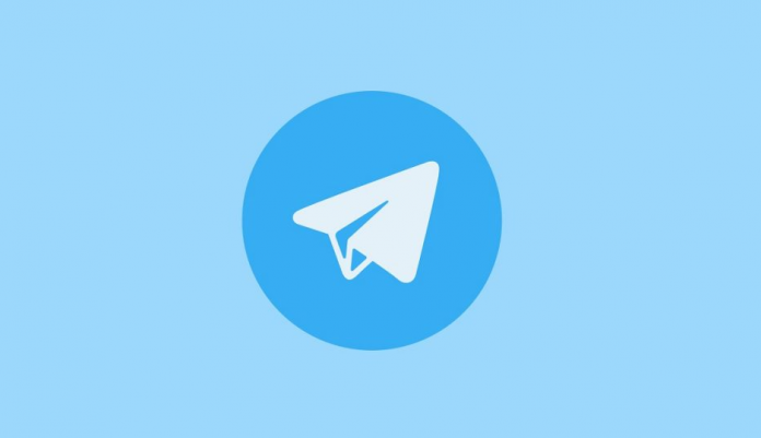-Telegram-Video-Calling-على-Android-و-iOS.png