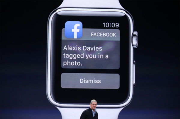 -استخدام-Facebook-على-Apple-Watch.jpg