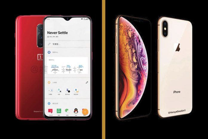 Apple-iPhone-Xs-Vs-OnePlus-6T-أيهما-أفضل.jpg